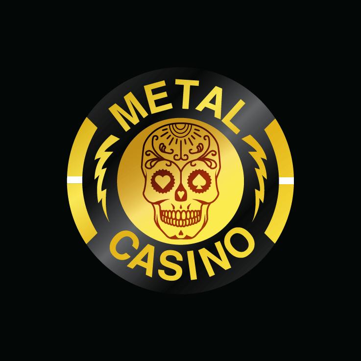Casino utan konto topp med legender