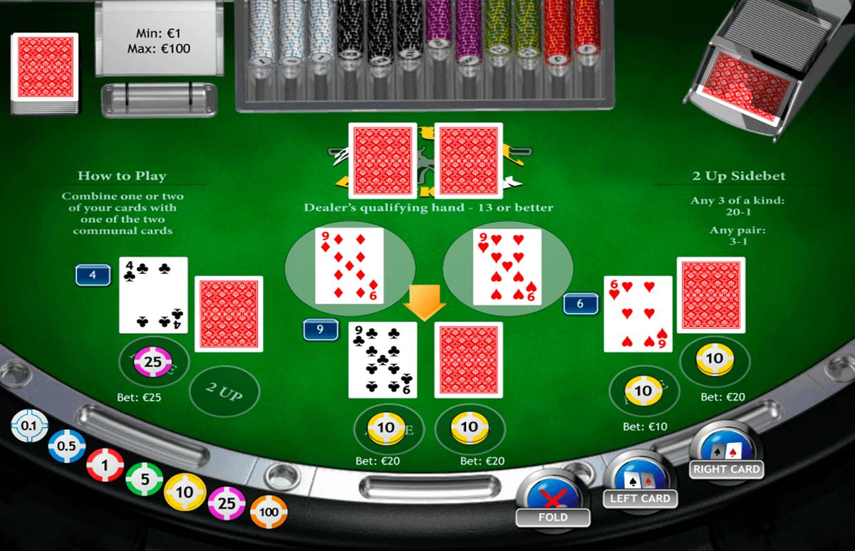 Casino 200 deposit bonus heart