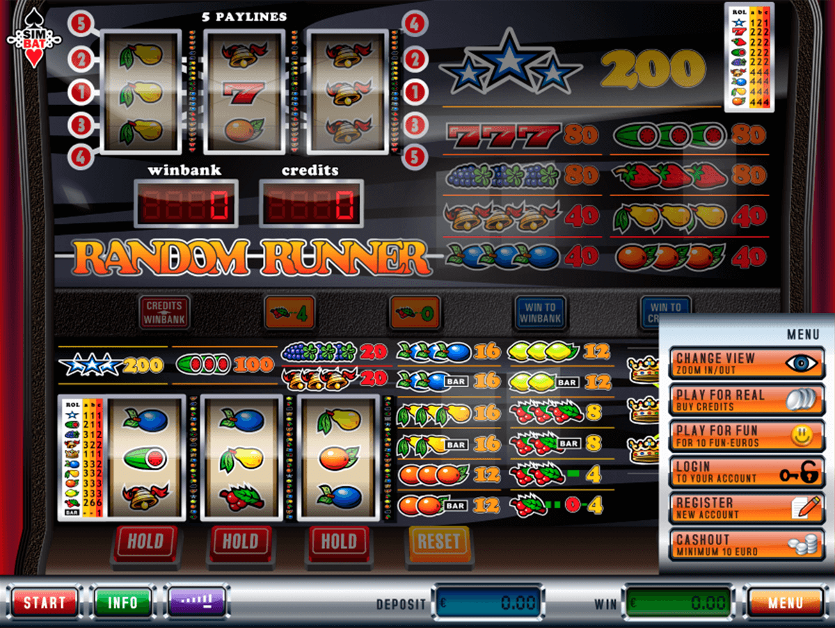 Gratis casino bonus Zimpler happy