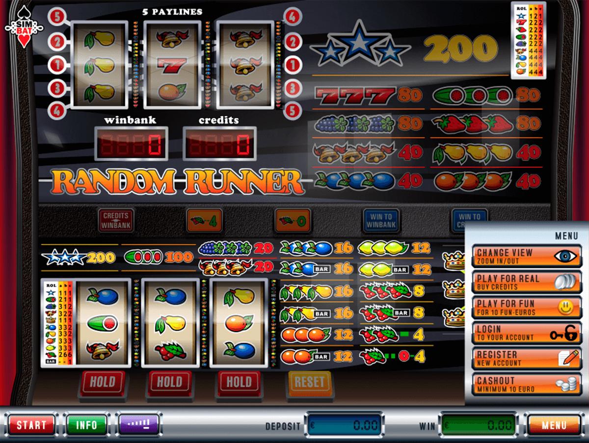 Gratis casino bonus Zimpler happy