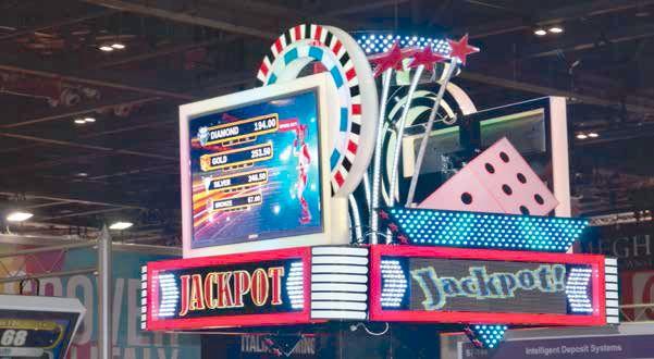 Happy hour casino granskningar