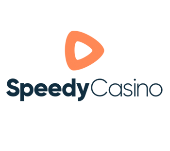 Casino utan registrering thailand