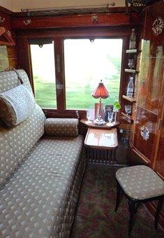 Pengar hos videoslots Orient Express friday