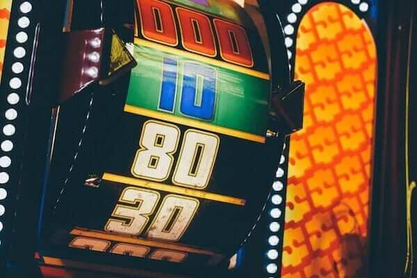 888 casino omsättningskrav guiden för värda