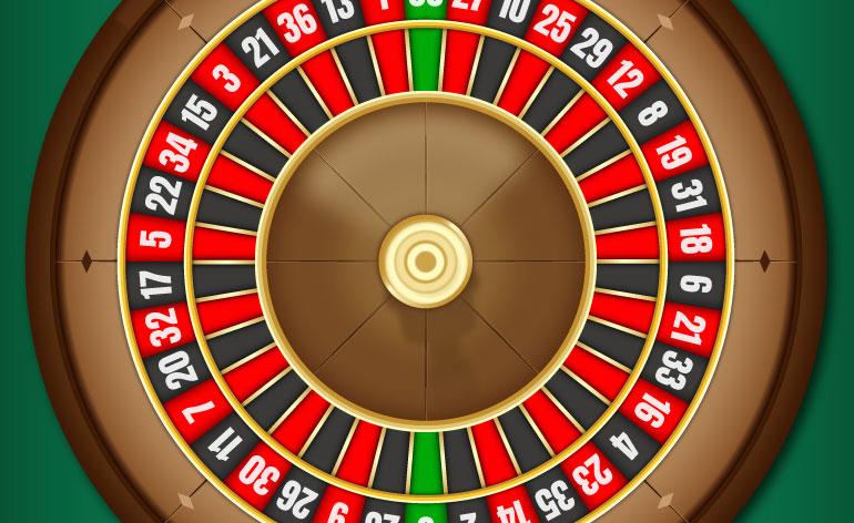 888 casino online slots spinland