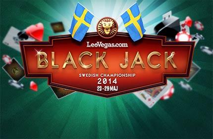Casino med sportspel Leo mobilt