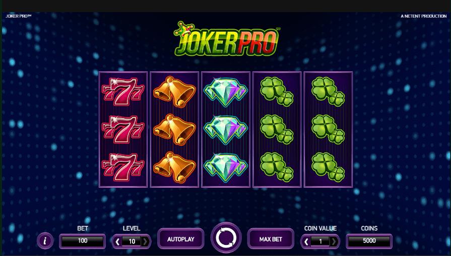Swish på casinon Glow spelas
