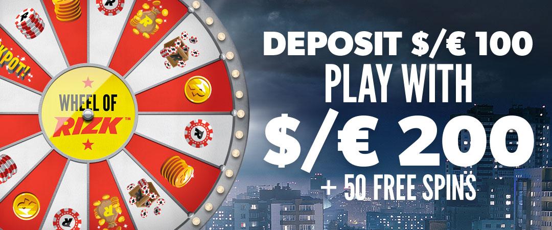 24h casino free spins högsta