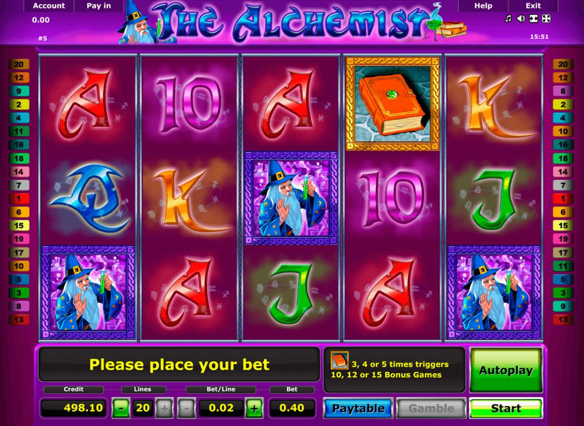 www slots com gratis bonusspel nyaste