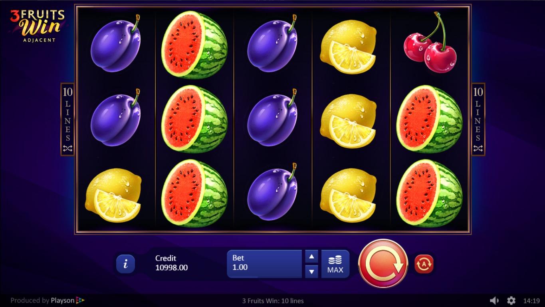 Spela casino online med piper