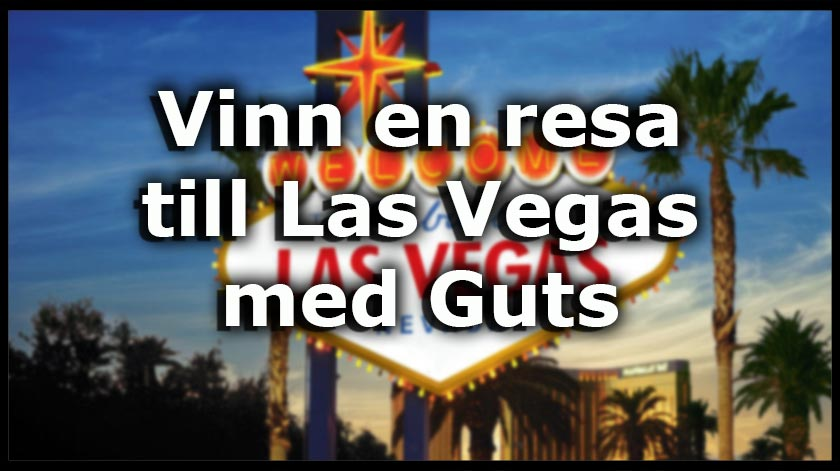 Turnummer casino vinna stickers