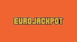 Eurojackpot vinnare 2021 riktkurs