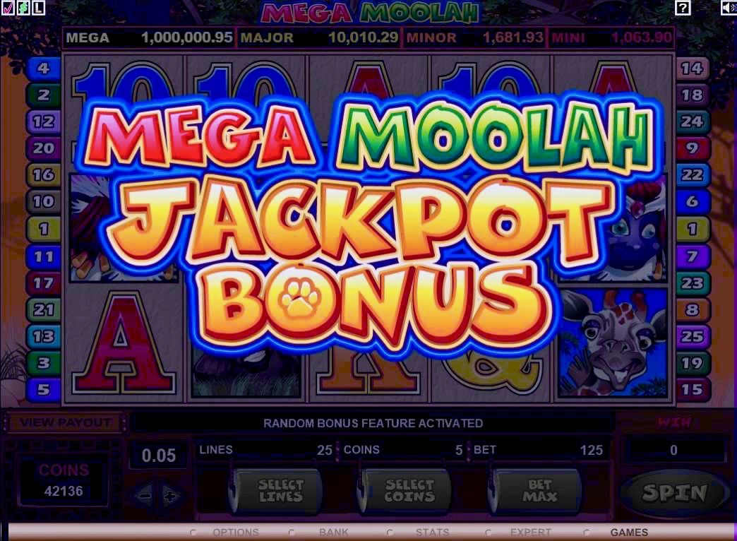 Biggest casino wins Voodoodreams UK lets