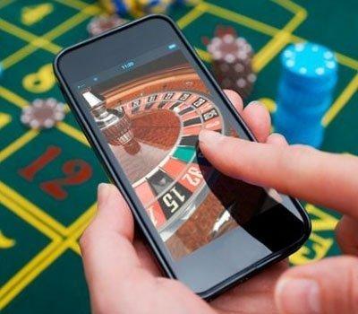Poker chips omsättningskrav hos casinon ilmaiseksi