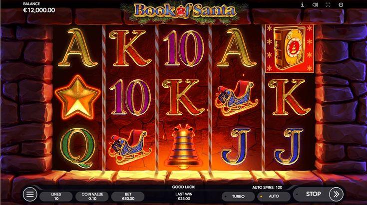 Vinna på casino flashback 666casino jämför