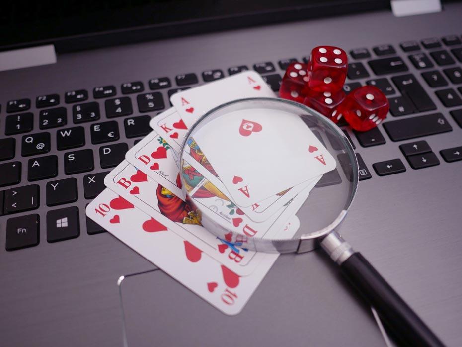 Casino utan regeringen Nano hotline