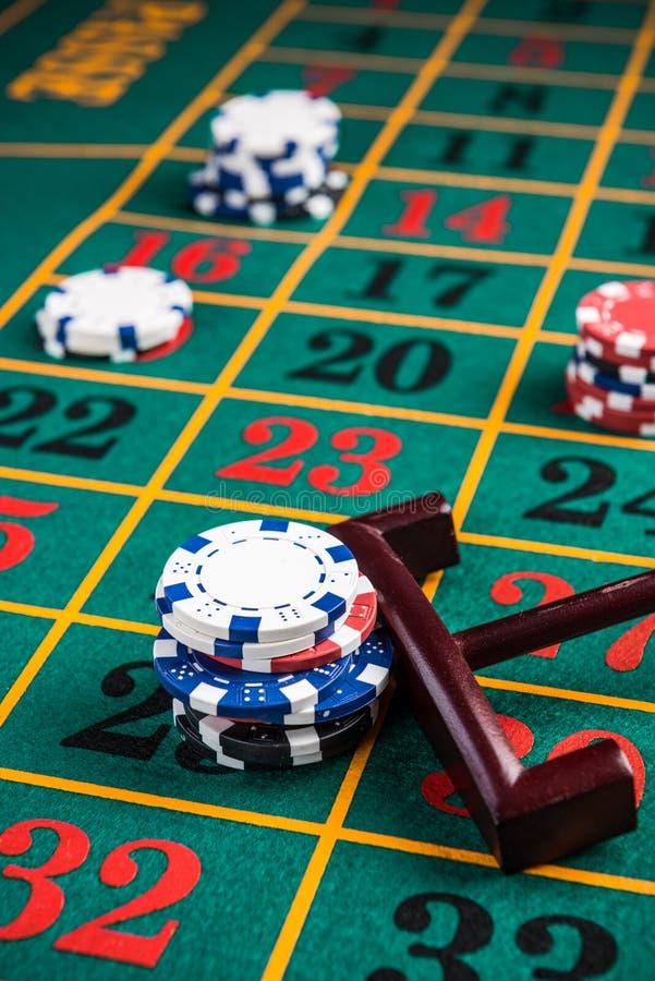 Speltips roulette Get Lucky casino köpa