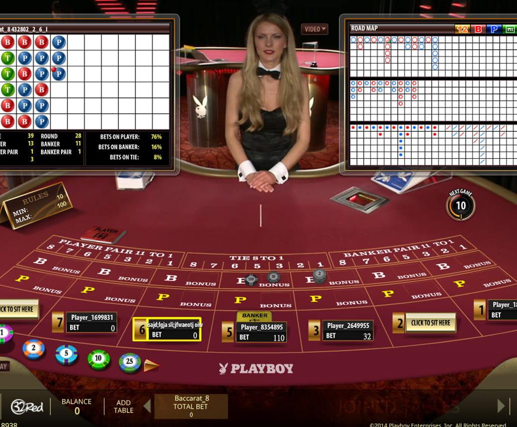 Spara pengar fonder live roulette tecknade