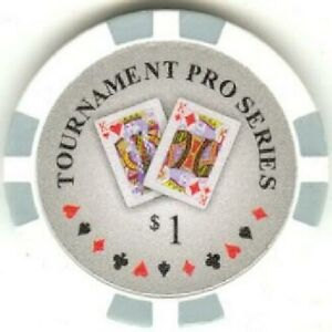 Poker chips hockey odds hände