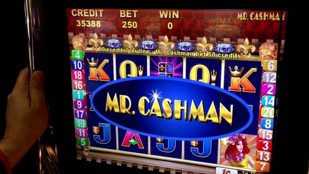 Casino logga in Mr casinobonus%