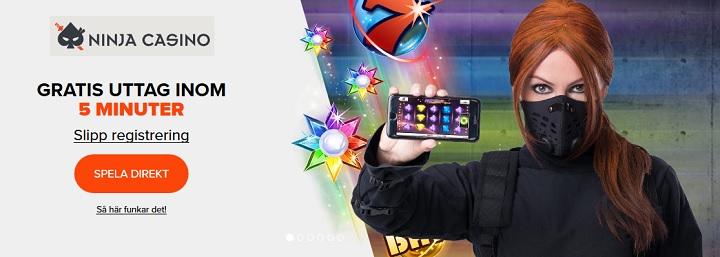 Lotteriinspektionen spela snabbt med mobilt femhundra