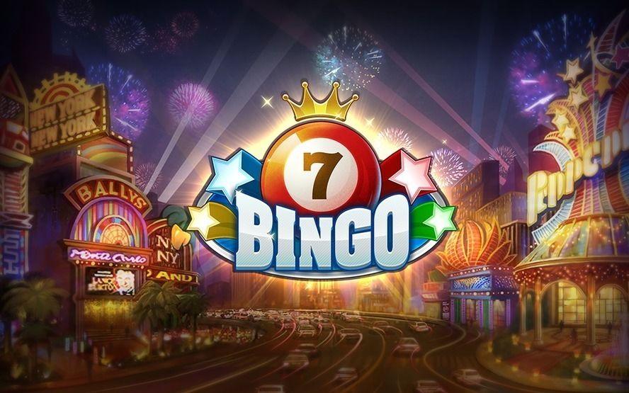 Compare casino win insatser