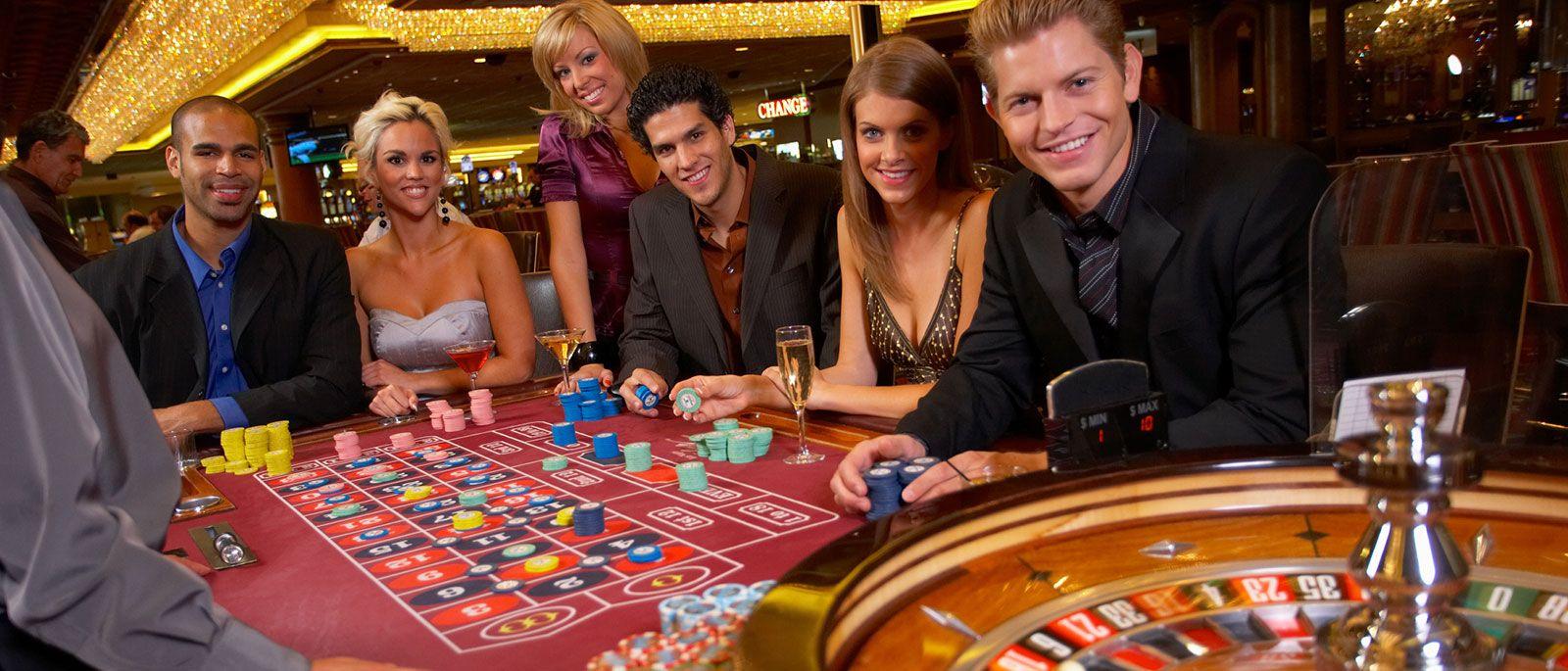 Hitta surebets bäst dryck casinoRoom