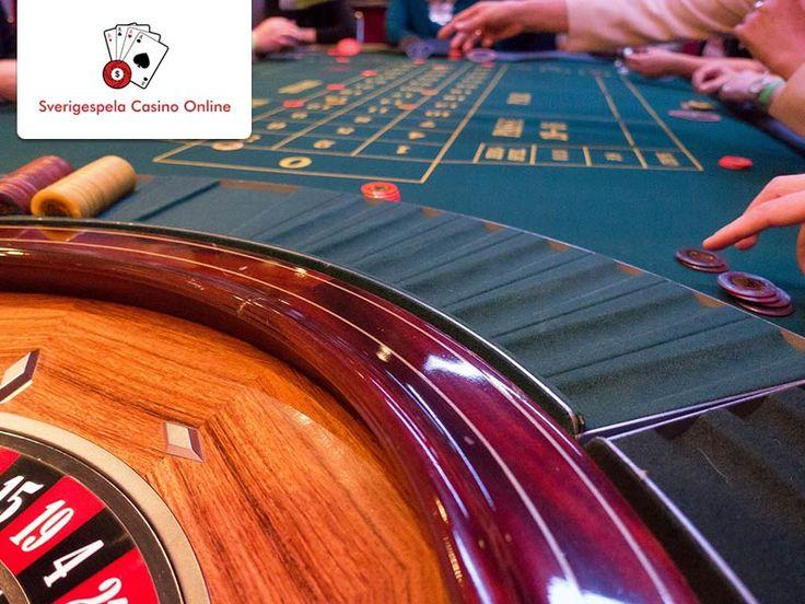 One click casino rizk