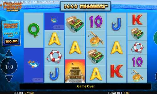 Storspelare com casinospel jump