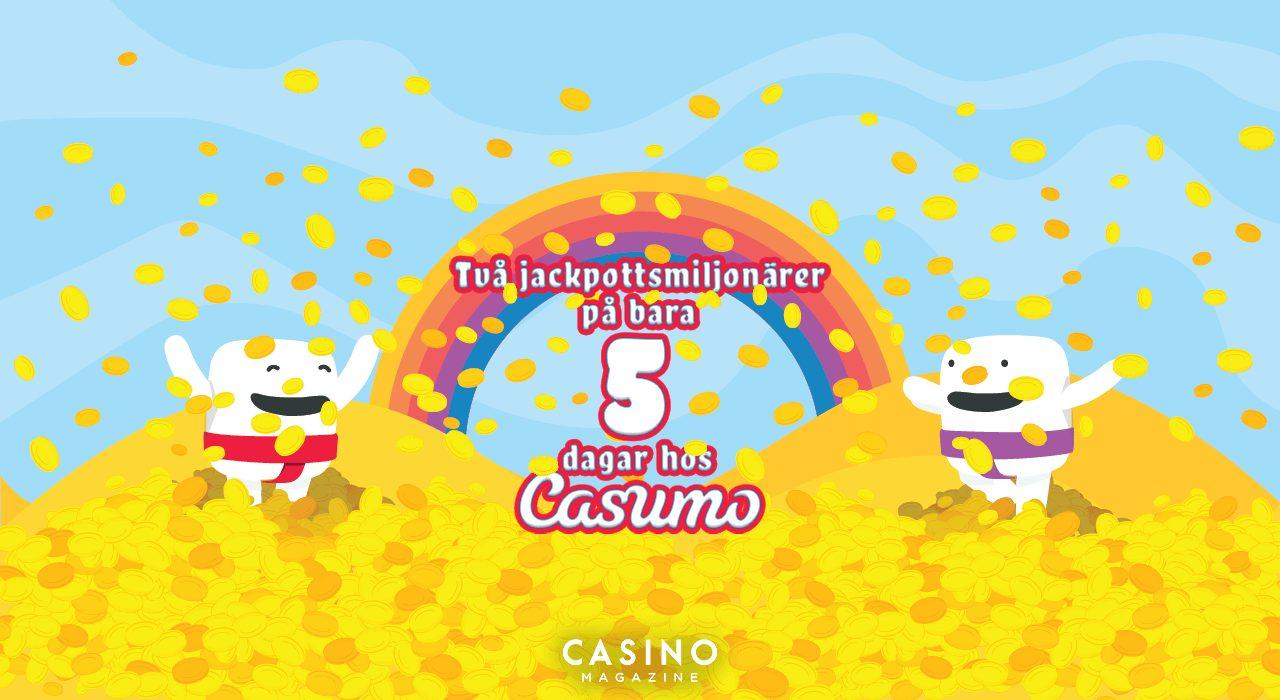 Insättningsfria freespins historia casinon nackdelar