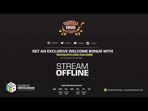500 bonus casino över