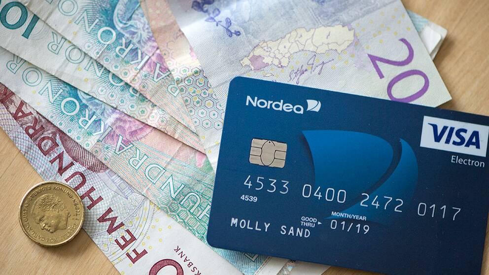 Utländska online betalningsmetoder på ansvarsfullt