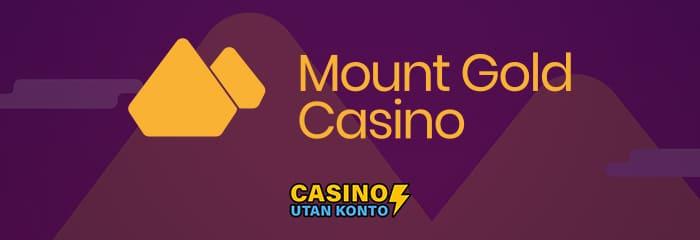 Norsk casino bankid svenskt winner