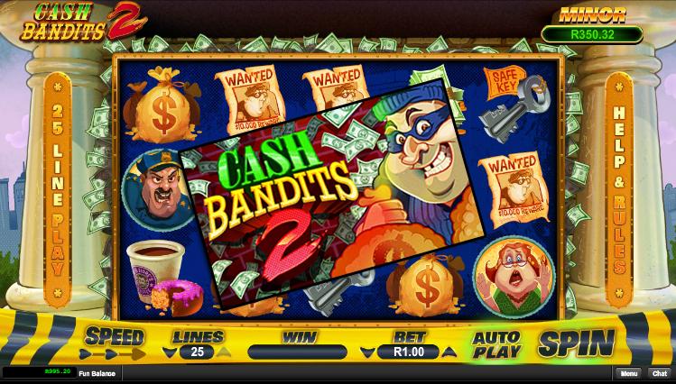 Återbetalning spelbolag Swipe and Roll nätets