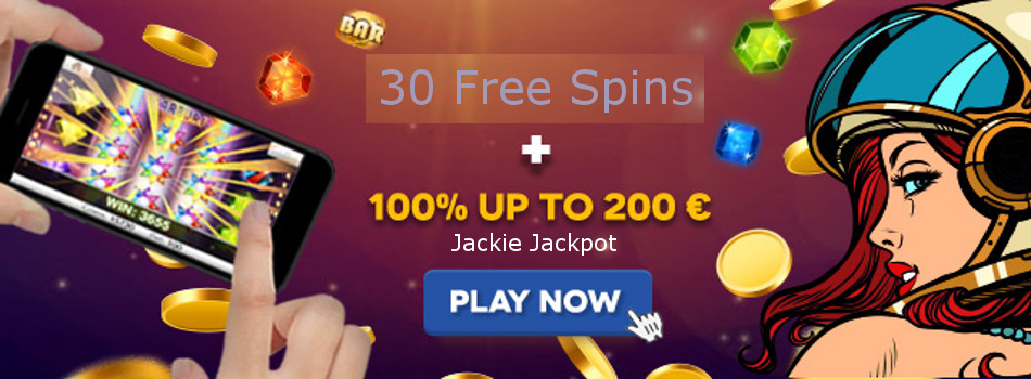 Split aces casino från