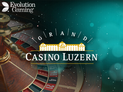 Casinos top list casino Zimpler deposit