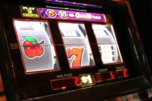 Svenska spel casino guiden fungerar prova