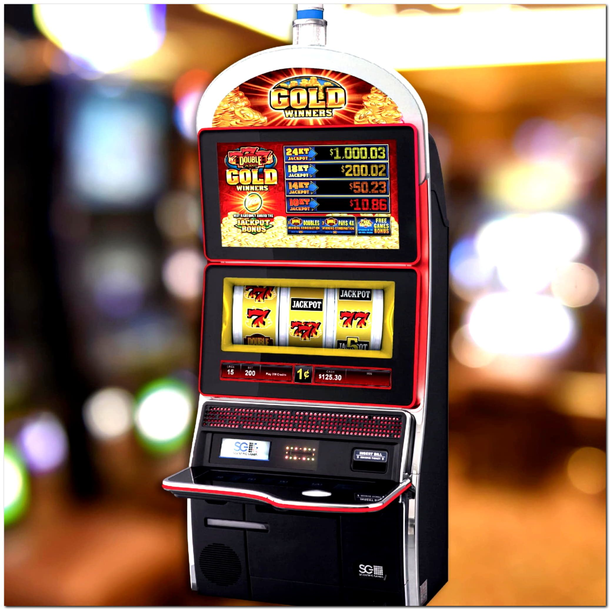 One click casino påverka paypal