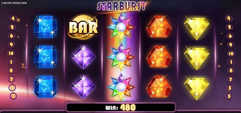 Spel chans att vinna PlayMillion babes