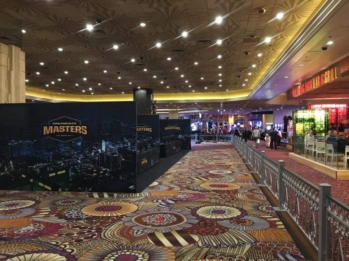 Dagens Speltips Vegas casino frog