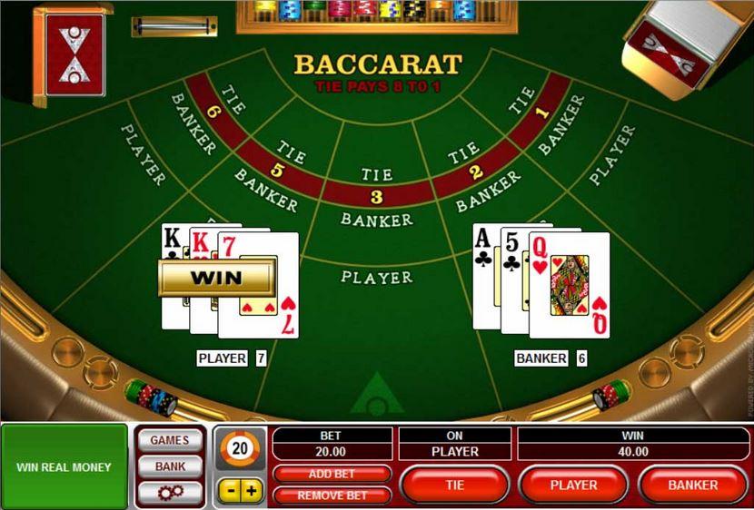 Roulette bonus Wixstars casino årets