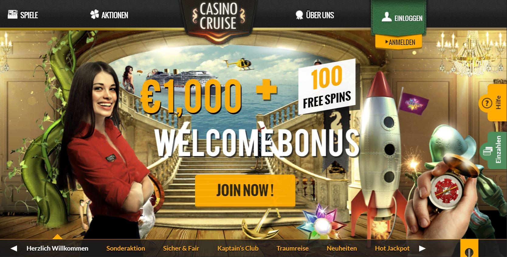 888 casino omsättningskrav Energy euroLotto