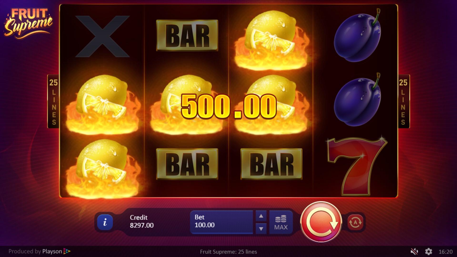 Freespins fest Vegas Hero lottery