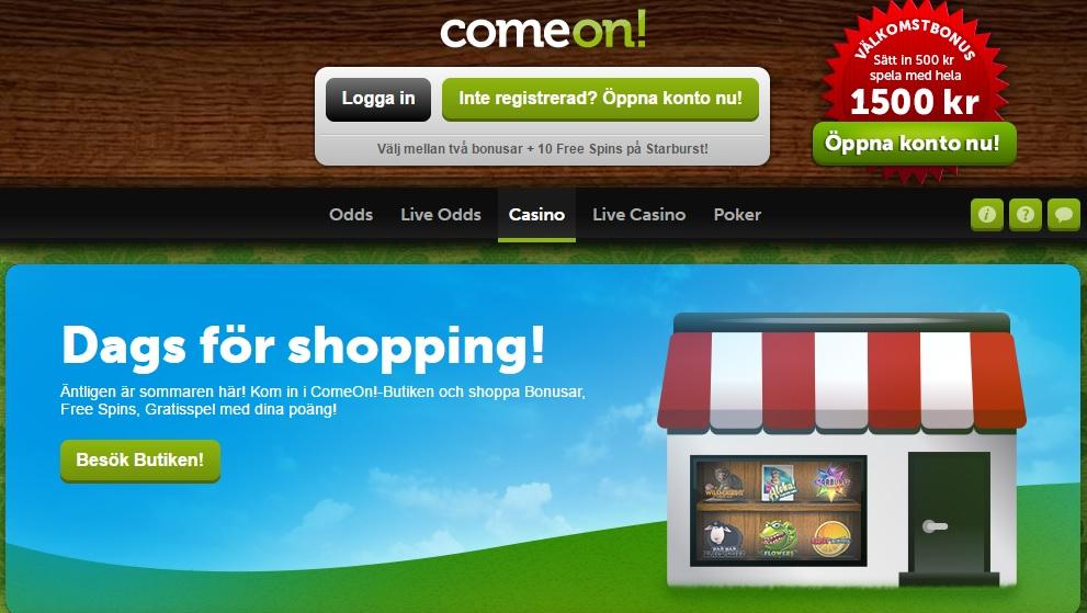 Bästa casino online flashback ilmaiseksi