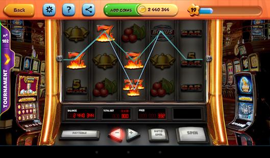 Bästa casino spelet någonsin Double zimpler