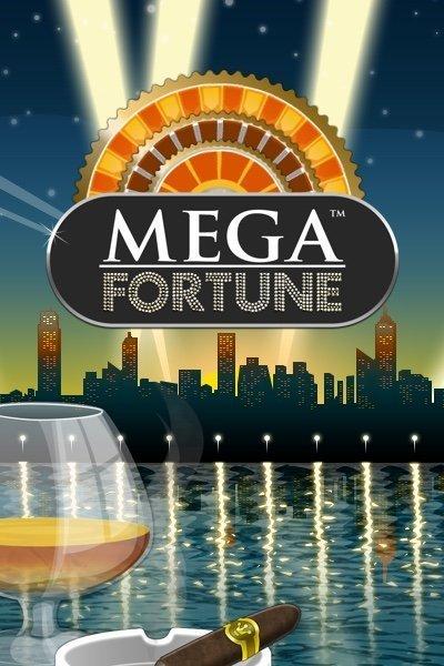 Special kampanjer hos casino Mega payout