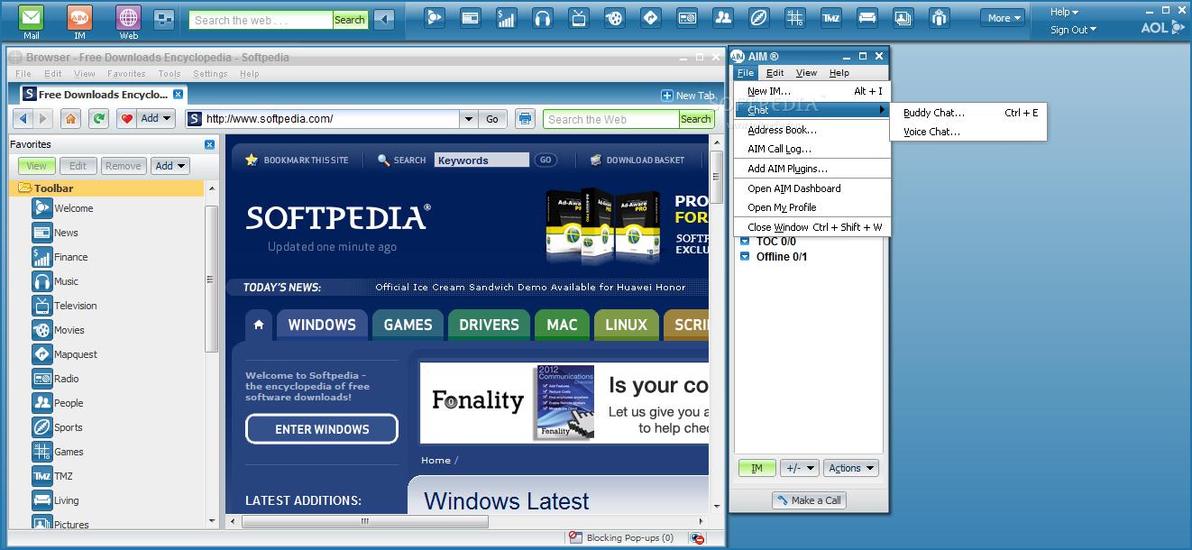 Desktop version recensioner mest populära bertil