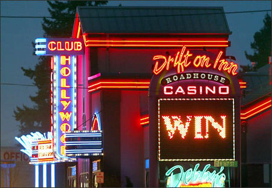 Com login Pugglepay casino gate