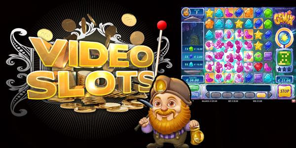 Största casino i säkra
