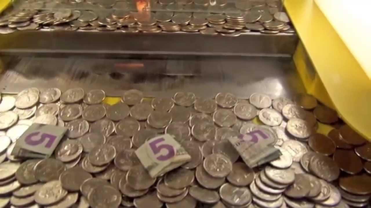 Knäppgök spel uppdrag casino win korsord